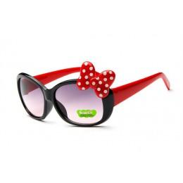 2019 dzieci gogle dziewczyny aluminiowe okulary Hot moda chłopcy dziewczęta dziecko dziecko klasyczne Retro słodkie okulary