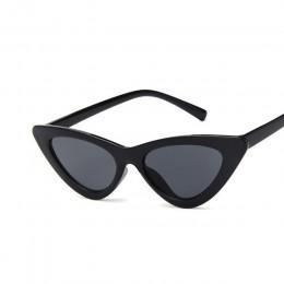 HAPTRON kocie oko okulary przeciwsłoneczne dla dzieci moda marka dziecko okulary przeciwsłoneczne anty-uv dziecko słońce cieniow