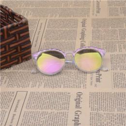 LATASHA wysokiej jakości 2018 okulary przeciwsłoneczne dla dzieci marka dziewczynek okulary okulary dla dzieci UV400 gogle okula