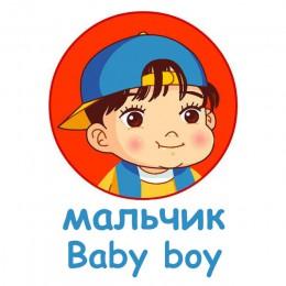 5 paczek dziewczynek t-shirty z pełnym rękawem odzież dla niemowląt bawełniane koszulki topy noworodek Cartoon zwierząt haftowan