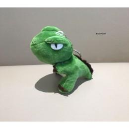 10CM brelok do kluczy wisiorek pluszowe nadziewane zabawka lalka, prezent ślubny zabawki bukiet zabawki