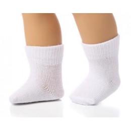 """Buty dla lalek dla 43 cm noworodki laleczka bobas czarne białe buty Prink dla 18 """"dziewczęce buty dla lalek akcesoria dla lalek"""