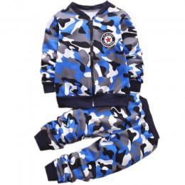 Mickey Minnie małe dziewczynki ubrania dla dzieci jesień stroje chłopięce Boutique niemowląt bluza maluch chłopcy dziewczyny odz