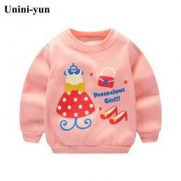 Nowe chłopięce bluzy z kapturem dla dzieci bluzy z kapturem dla dzieci chłopcy dziewczęta wiosna kurtka jesienny dla dzieci z dł