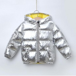 Płaszcz dziecięcy dziewczynek płaszcze i kurtki wiosna jesień dzieci ciepła kurtka z kapturem płaszcz maluch chłopcy kurtka odzi