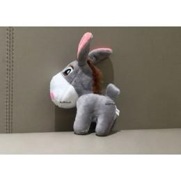 Pluszowe wypełnione zabawki, prezent wisiorek dekoracyjny zabawka, bukiet ślubny prezent pluszowe zabawki lalki