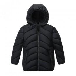Płaszcz dziecięcy 2019 chłopcy kurtka kurtka jesienny dziecięca odzież wierzchnia zimowa jesień z długimi rękawami ciepły płaszc