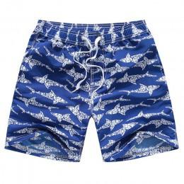 2019 PPXX letnie spodenki chłopięce plażowe kąpielówki szybkoschnące chłopięce spodenki dziecięce odzież spodnie stroje kąpielow
