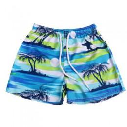 Vidmate 3-14Y spodenki dla chłopców letnie nastoletnie duże chłopcy kąpielówki dla dzieci chłopcy spodenki plażowe spodnie dla d
