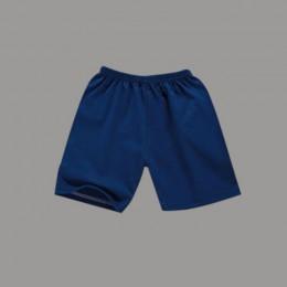 Letnie spodenki dla dzieci bawełna szorty dla chłopców dziewczyny spodenki marki maluch figi dzieci plaża krótkie sportowe spodn
