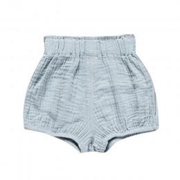 2019 Boys Baby szorty bawełniane PP szorty dla chłopców dziewcząt dół niemowląt Bloomer letnie dzieci dziewczyny szorty szorty d