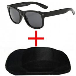 LongKeeper okulary przeciwsłoneczne dla dzieci okulary przeciwsłoneczne dla dzieci chłopcy dziewczęta okulary UV 400 ochrona z e