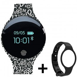 Marka sanda zegarek dla dzieci zegarki dla dzieci dla dziewczynek chłopcy studenci zegarek na rękę Sport cyfrowy zegarek led zeg