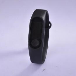 Relogio Led cyfrowy zegarek studencki różowy silikonowe zegarki damskie chłopiec marka mężczyźni zegarek wojskowy dzieci zegar R