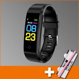 Zegarek cyfrowy dla dzieci zegarki dla dzieci dla dziewczynek chłopcy zegarek na rękę elektroniczny zegarek na rękę led studenci