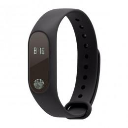 Zegarek sportowy cyfrowy zegarki dziecięce dla dziewczynek chłopcy zegarek na rękę studenci elektroniczny zegarek na rękę LED ze