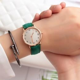 Gorąca sprzedaż proste słynny top marka mały zegarek dla dzieci zegarki dla dzieci dziewczyny chłopcy zegar dziecko zegarek pięk