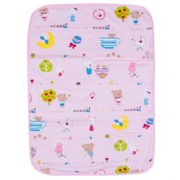 Pieluchy dla niemowląt pieluchy dla niemowląt pieluchy dla niemowląt wodoodporne pokrowce na pościel