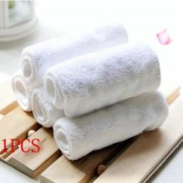 Bawełniane spodnie treningowe wielokrotnego użytku dla niemowląt spodenki dziecięce bielizna pieluchy z tkaniny pieluchy dziecię
