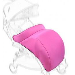 3 kolor wózka dziecięcego noga pokrywa ogólne zastosowanie footmuff na promocji dla dziecka aiqi wózek sam inne wózki ogólnego p