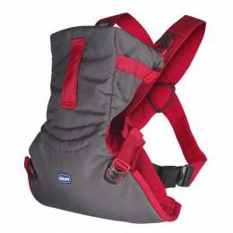 Dziecko z nosidełkiem przenośne szelki dla dzieci plecak zagęszczające ramiona 360 ergonomiczna bluza z kapturem kangur nosidełk