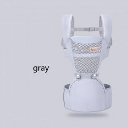 Cztery pozycje 360 bawełna ergonomiczne nosidełko dla dzieci plecak dziecięcy dla 0-36 miesięcy dzieci wózki dla dzieci maluch c