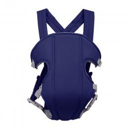 0-30 miesięcy nosidełko dla dziecka, ergonomiczna chusta do noszenia dziecka z przodem do świata wielofunkcyjne niemowlę