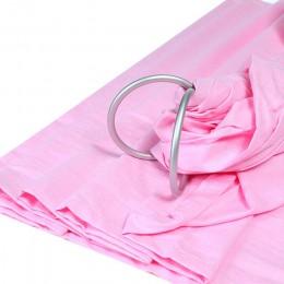 80% Line Fabric oddychający nosidło dla niemowląt miękki otulaczek dla noworodków najlepszy prezent na przyjęcie bociankowe dla