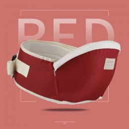 Dropshipping Ainomi nowy projekt talia stołek chodziki chusta do noszenia dzieci podtrzymujący pas biodrowy plecak Hipseat pas d