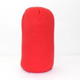 MOTOHOOD siodło nosidełko dla dziecka bawełna organiczna ergonomiczne nosidełko dla dzieci 360 plecak dla dzieci rozciągliwy pie