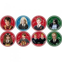 19 rodzajów harry'ego różdżki Colsplay Metal/żelazny rdzeń Dumbledore magiczna różdżka Varinhas Kid magiczna różdżka bez pudełka