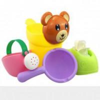 Zabawki klasyczne