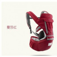 Plecaki i nosidełka